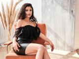 AnaBrooke videos pictures adult