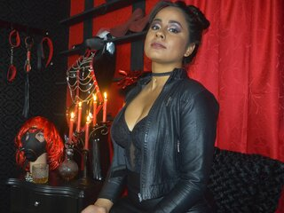 AnnieMuller pussy livejasmin.com pictures
