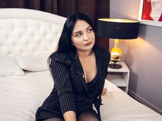 ArinaBinse naked camshow online