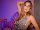 AvrilEvans hd livesex camshow