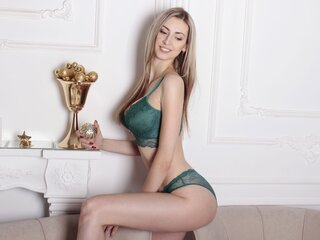 BlondieChic online webcam jasmin