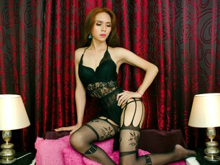 LianaCarrington livesex hd live