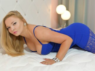 MelodyEverson pussy webcam camshow