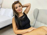 SofiaStephans private online free