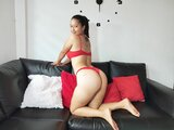AdrianaGibson video livesex real