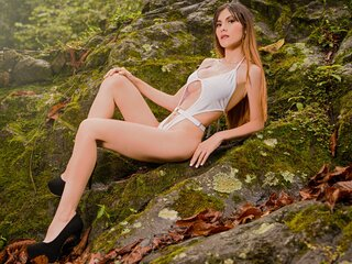 EvaCobalt camshow camshow private
