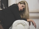 FloridaBenks naked camshow private