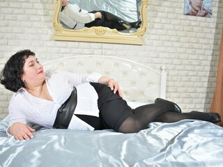 GraceDiaz show webcam livejasmin