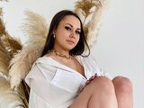 LoraFletcher naked shows real