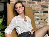 LunaWinston camshow videos private