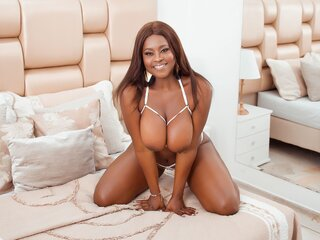 NaomiCrown pictures jasmin show