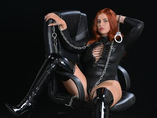 SophieQuins free pictures video