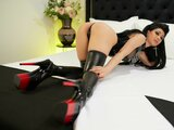 TaylorSole sex anal camshow