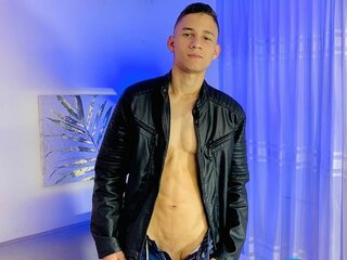 TommyPaul free pics show